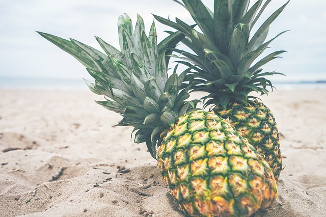 Ananas:-brucia-davvero-i-grassi?