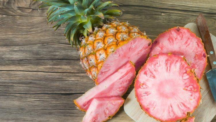 Ananas-rosa:-un-nuovo-OGM