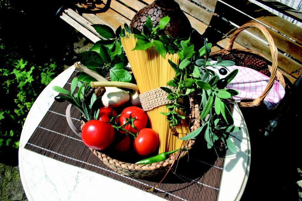 Dieta-Mediterranea:-dimenticata-dagli-italiani