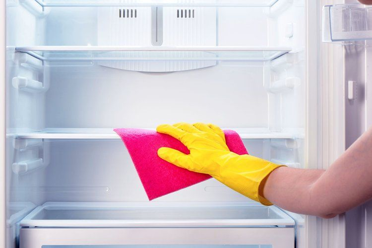 Frigorifero:-sai-mantenerlo-pulito-ed-efficiente?