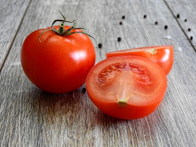 Pomodoro:-scoperta-la-causa-della-perdita-di-sapore