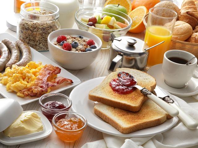 Prima-colazione.-Perchè-è-importante.-