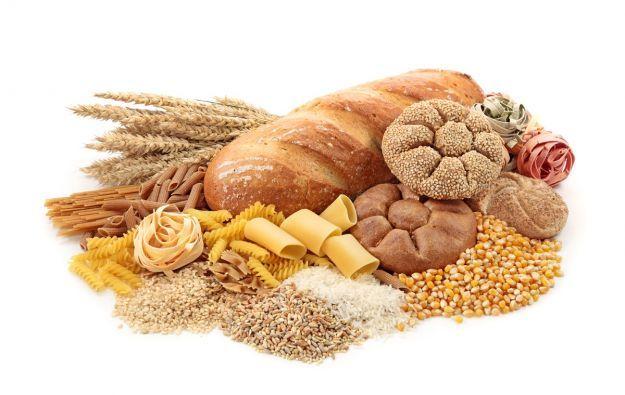 Sensibilità-al-glutine-non-celiachia,-non-allergia