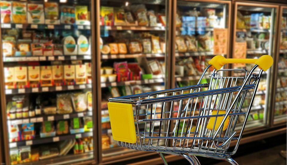Spesa-al-supermercato:-trucchi-per-farla-in-modo-intelligente-