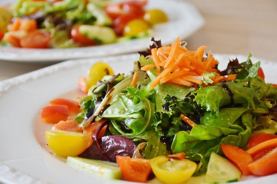 Vegetariano:-diversi-modi-per-esserlo